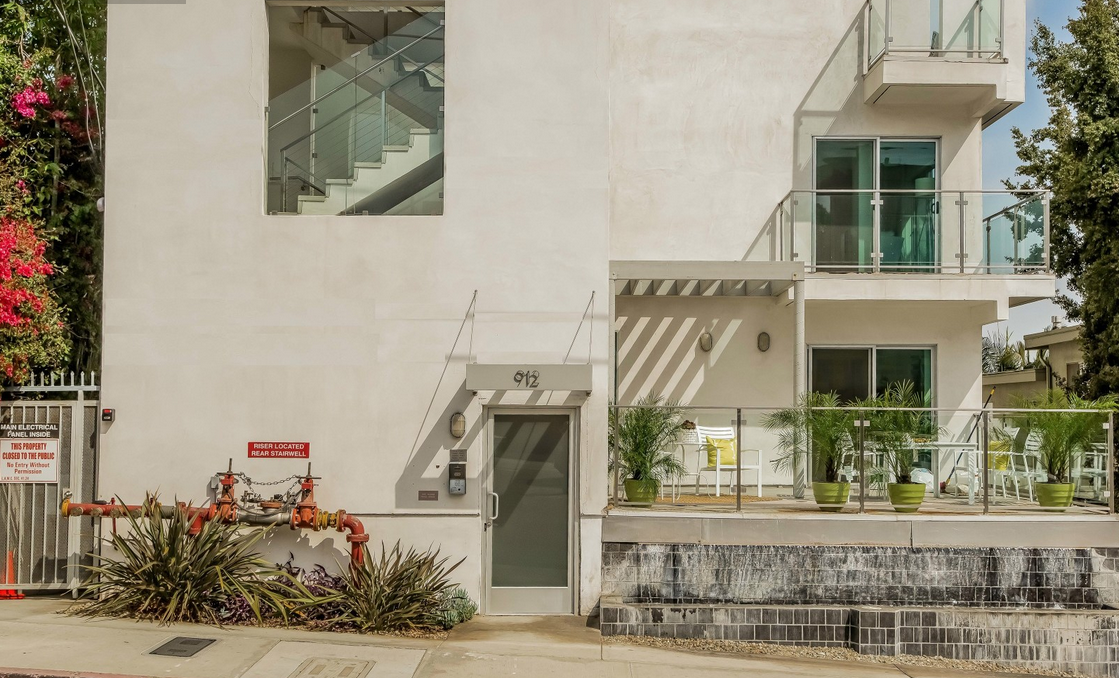Screen Shot 2014-04-14 at 2.48.08 PM