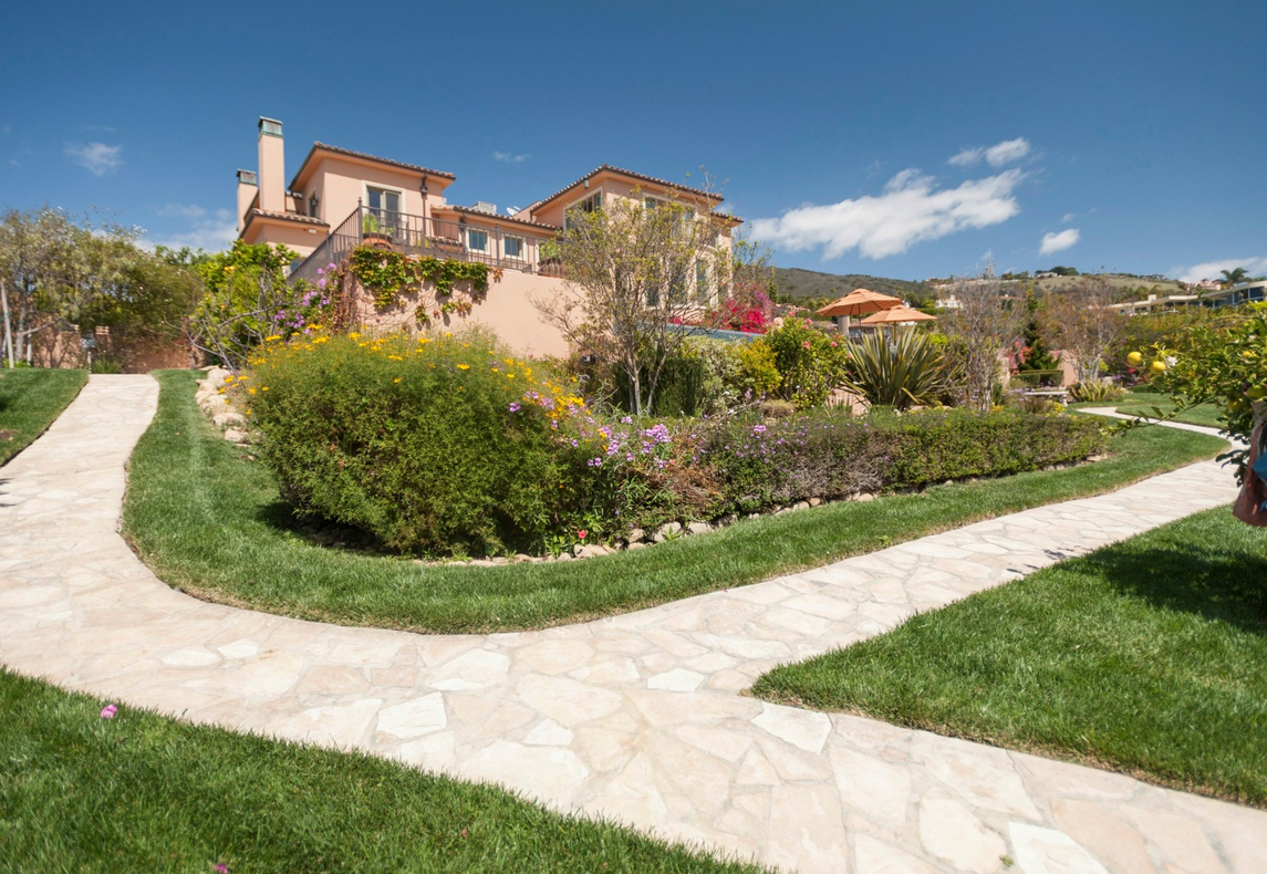 Sotheby 39 s international realty 39 s featured estate of the - Tuscany sotheby s international realty ...