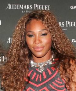 Serena-Williams_Original