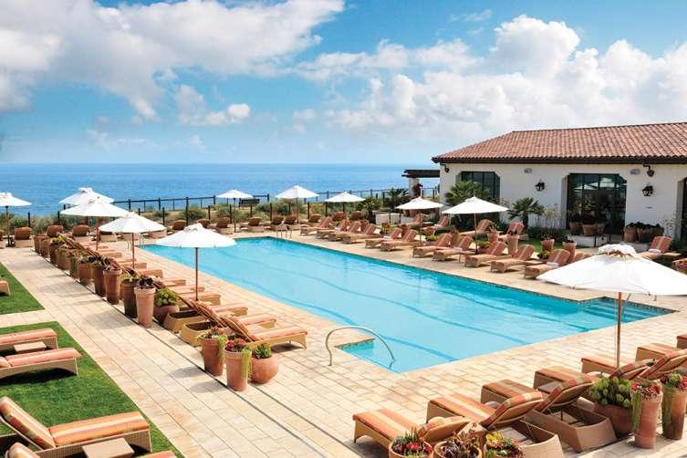 Terranea-Resort-Spa-Pool