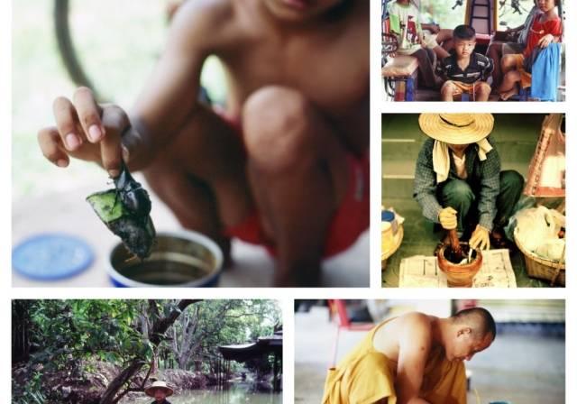 Thailand-1024x1024