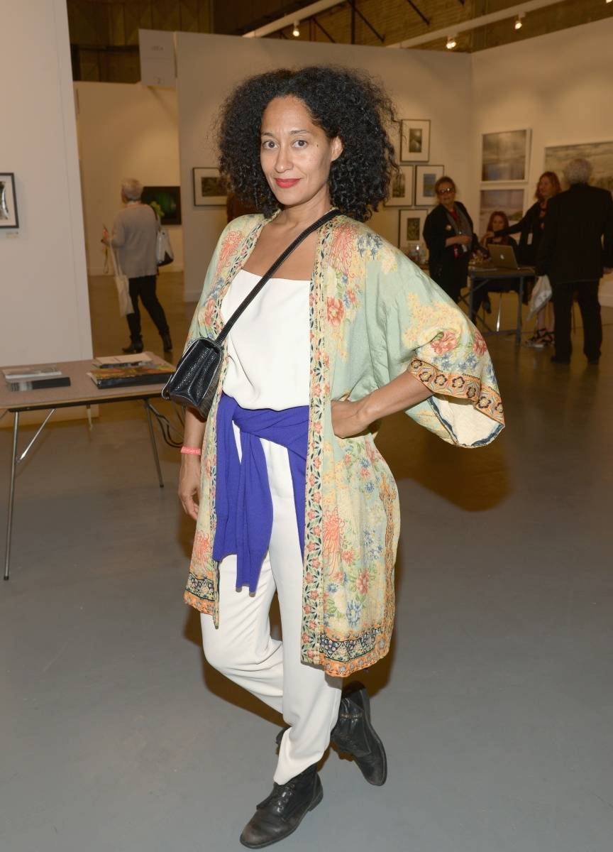 Tracee_Ellis_Ross_Paris_Photo_Los_Angeles_2014