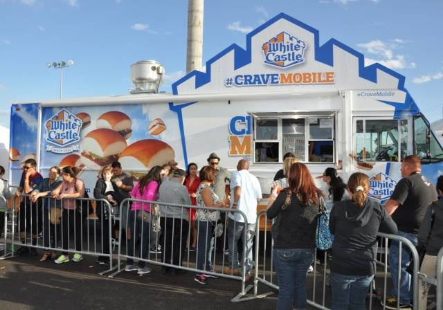 White Castle CraveMobile_Line2