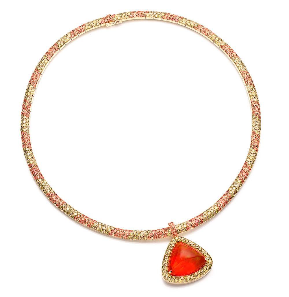 Ziff-jewelry1
