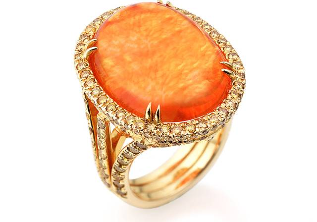 Ziff-jewelry2