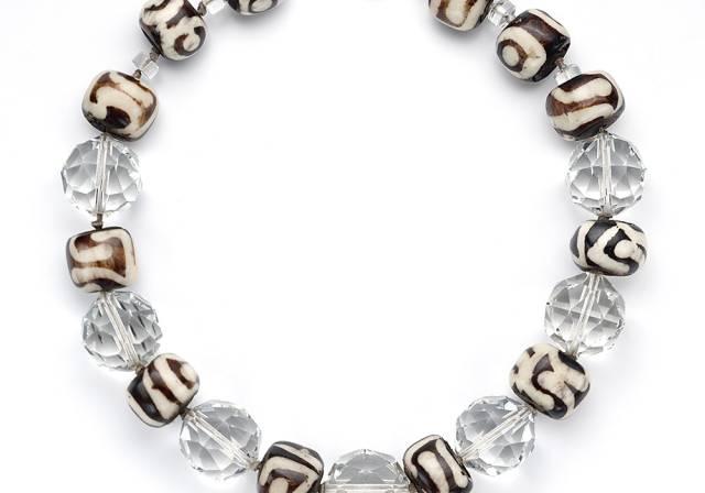Ziff-jewelry3
