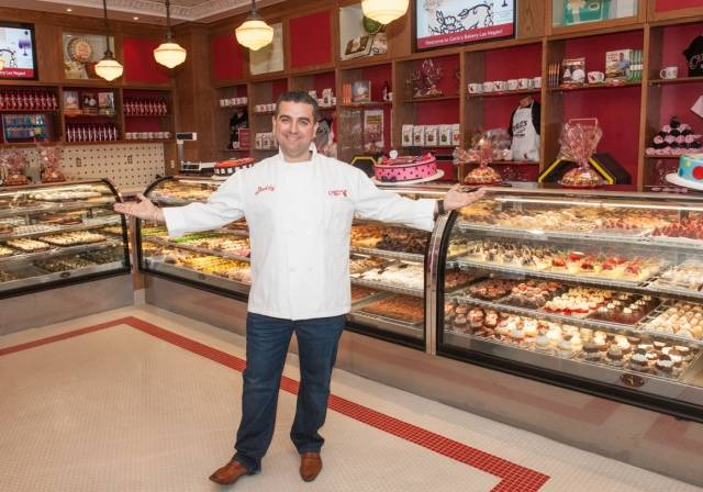 cake boss bb TD 55 of 121