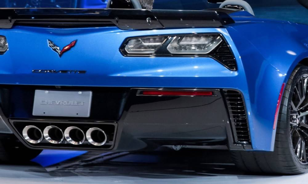 corvette7