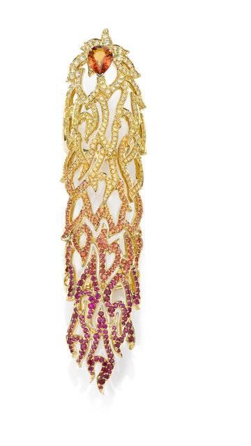 la-ar-maleficent-merchandise-lipstick-jewelry--006