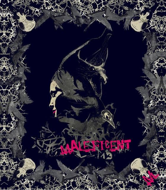 la-ar-maleficent-merchandise-lipstick-jewelry--011