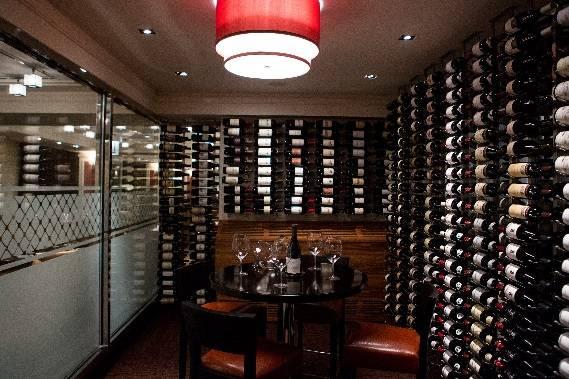 Lockwood Wines
