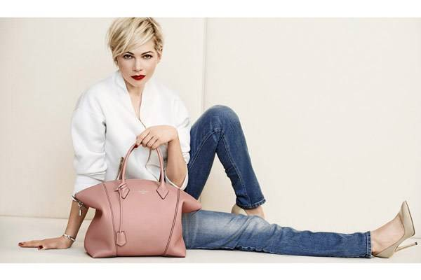 michelle-williams-louis-vuitton-2014-1