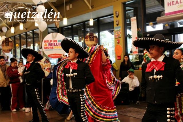 quetzalen_PressPhotos10