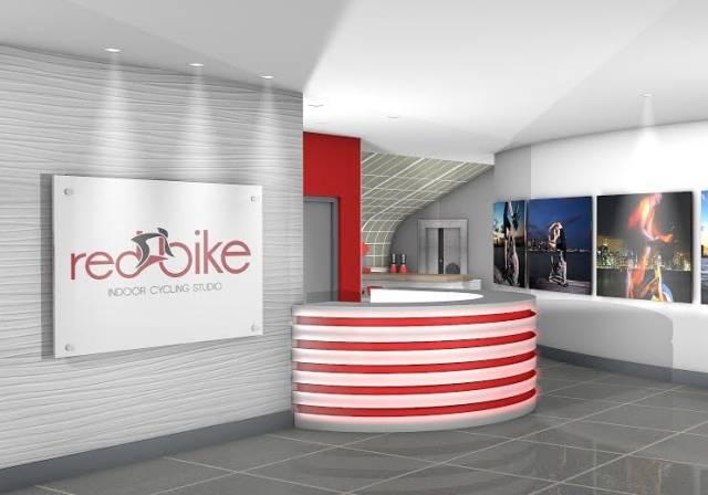 RedBike Brickell