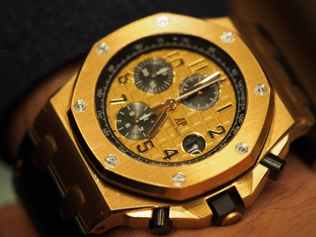 wpid-Audemars-Piguet-Royal-Oak-21.jpg