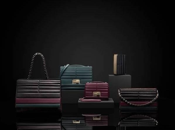 wpid-Elie-Saab-Poincare-Handbag-Range.jpg