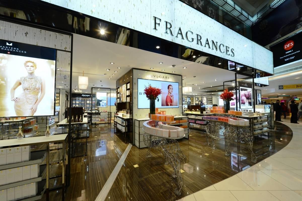 wpid-Fragrances-by-DFS-Abu-Dhabi-International-Airport_1.jpg