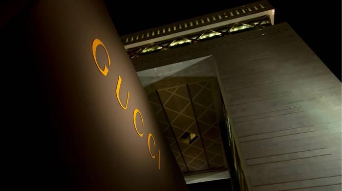 wpid-GUCCI_Icons_for_Icons-Dubai.jpg