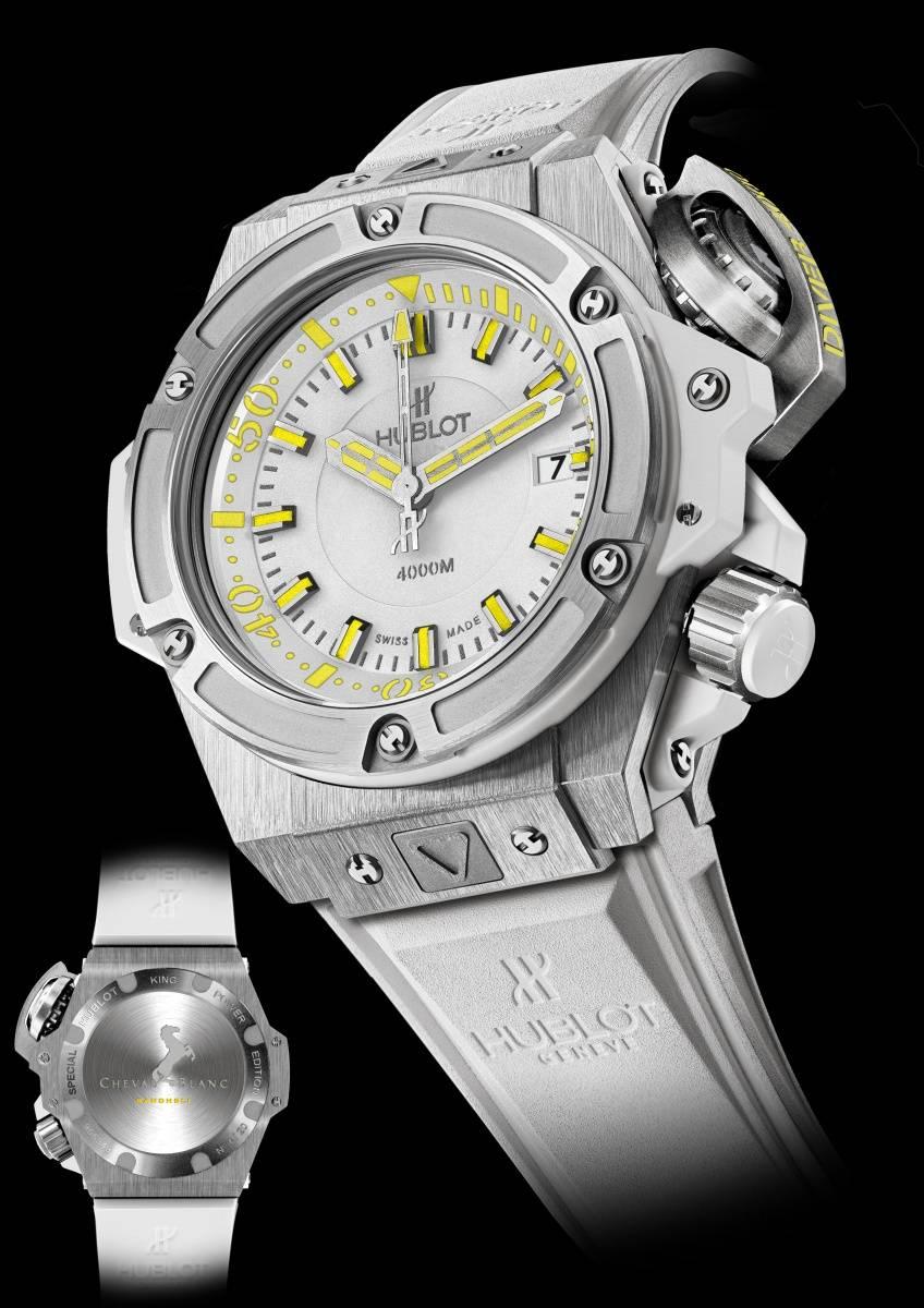 wpid-Hublot-Diving-Watch-exclusive-for-Cheval-Blanc-Randheli.jpg