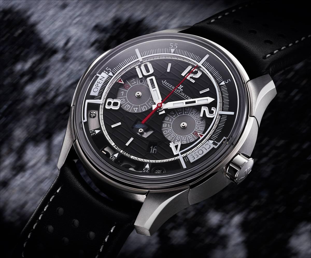 wpid-Jaeger-LeCoultre-AMVOX2-Transponder-watch_2014.jpg