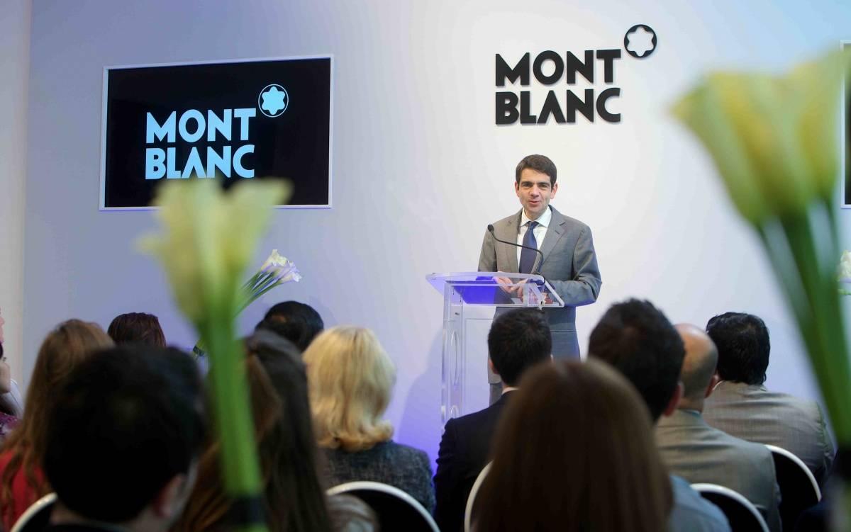 wpid-Jerome-Lambert-Montblanc-CEO.jpg