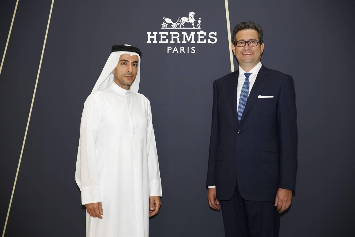 wpid-Wissam-Al-Mana-Managing-Director-Herme¦Çs-ME-Luc-Perramond-CEO-La-Montre-Herme¦Çs_1.jpg