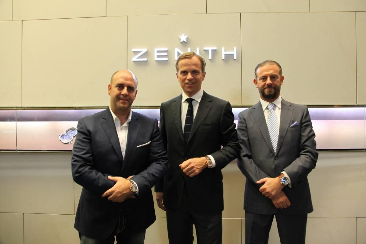 wpid-Zenith-Watch-Friend-of-the-Brand.jpg