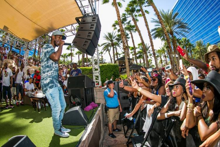 05.03.14_Kendrick Lamar performing at REHAB_Hard Rock Hotel & Casino Las Vegas_Photo Credit Erik Kabik