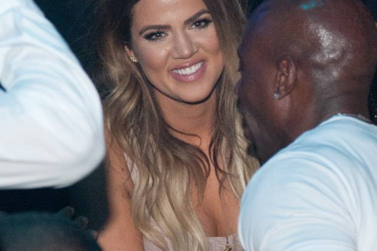 05.03.14_Khloe Kardashian at Puff Daddy's fight after party inside The Joint_Hard Rock Hotel & Casino_Photo Credit Patrick Gray_2