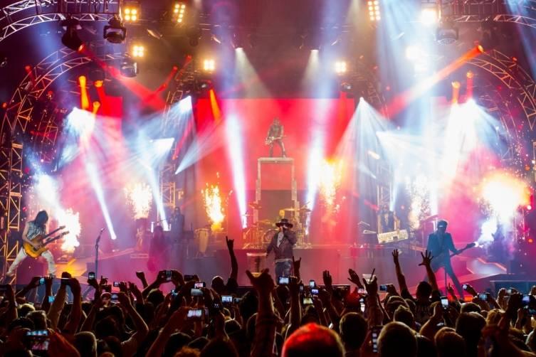 05.21.14_Guns N' Roses_The Joint_Photo Credit Erik Kabik_2