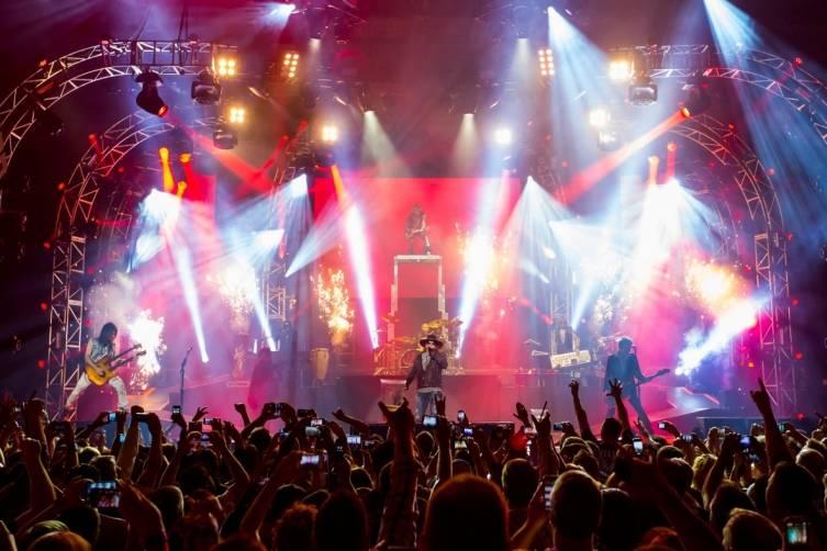 05.21.14_Guns N' Roses_The Joint_Photo Credit Erik Kabik_3