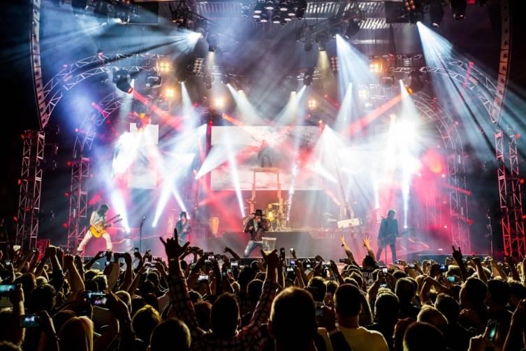 05.21.14_Guns N' Roses_The Joint_Photo Credit Erik Kabik_4
