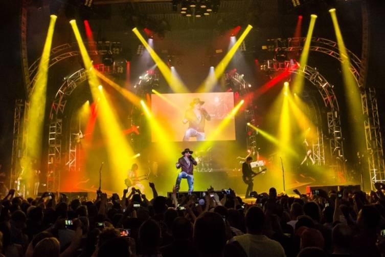 05.21.14_Guns N' Roses_The Joint_Photo Credit Erik Kabik_5