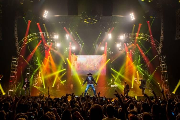 05.21.14_Guns N' Roses_The Joint_Photo Credit Erik Kabik_6