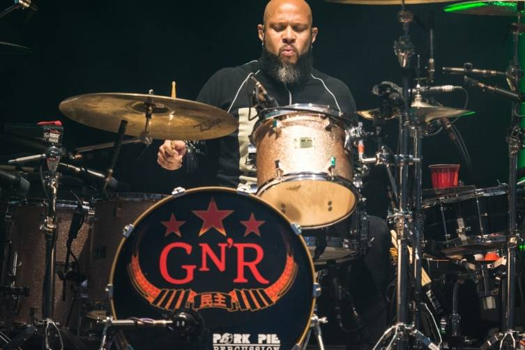 05.21_Frank Ferrer_The Joint_Photo Credit Erik Kabik