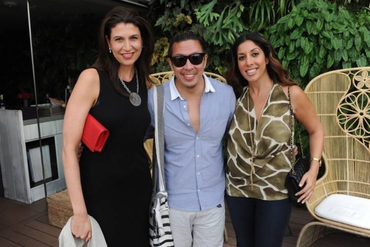 10-Carolyn Travis, John Lin, & Mighael Halabu