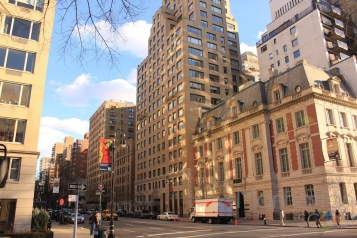 1049_fifth_avenue_nyc