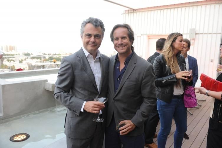 15-Juan Rovia & Paul Lehr2