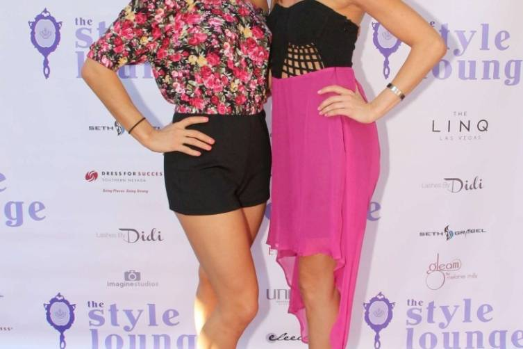 2014-04-30 The Style Lounge Grand Opening 0147