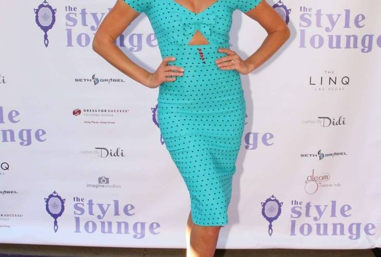 2014-04-30 The Style Lounge Grand Opening 0161