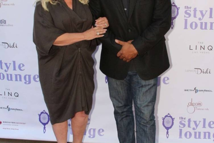 2014-04-30 The Style Lounge Grand Opening 0230
