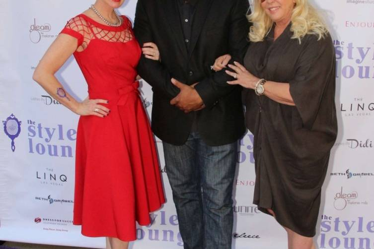 2014-04-30 The Style Lounge Grand Opening 0232