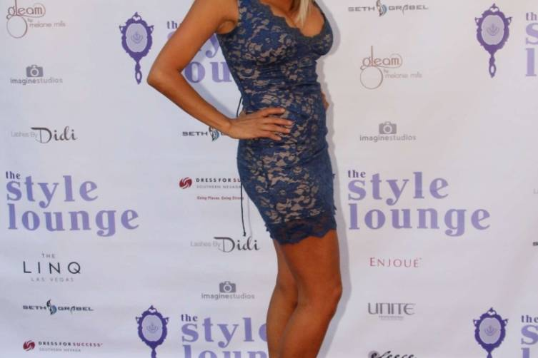 2014-04-30 The Style Lounge Grand Opening 0257