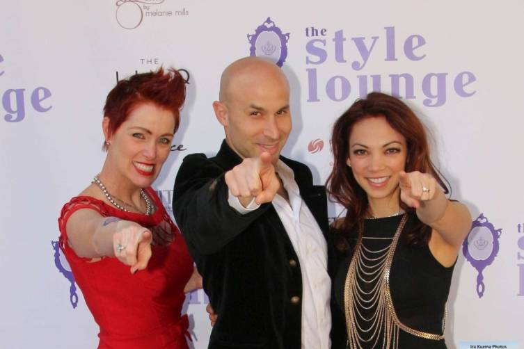 2014-04-30 The Style Lounge Grand Opening 0283