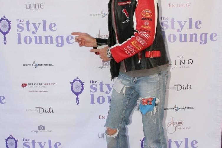 2014-04-30 The Style Lounge Grand Opening 0344