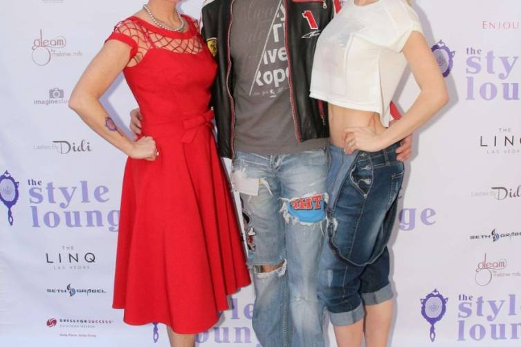 2014-04-30 The Style Lounge Grand Opening 0351