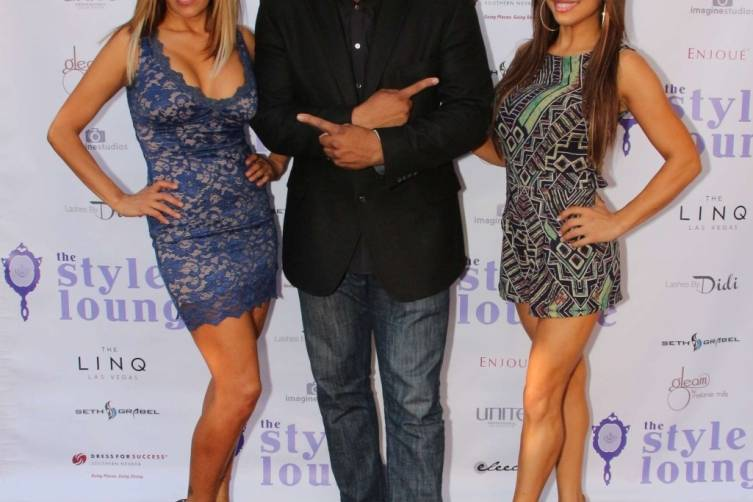 2014-04-30 The Style Lounge Grand Opening 0421