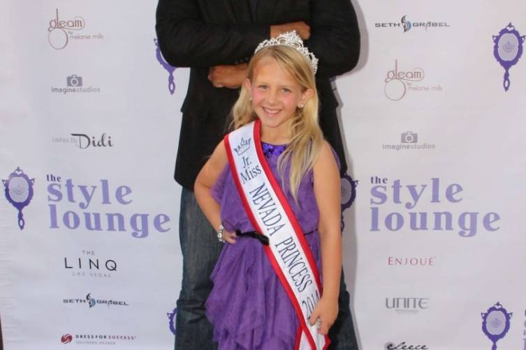 2014-04-30 The Style Lounge Grand Opening 0430