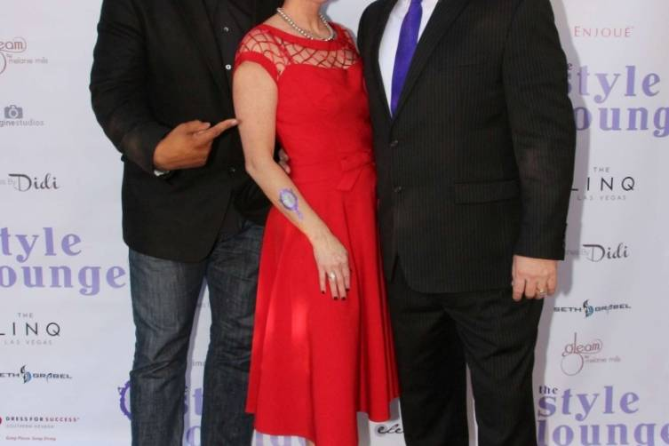 2014-04-30 The Style Lounge Grand Opening 0436