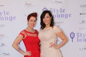 2014-04-30 The Style Lounge Grand Opening 0468